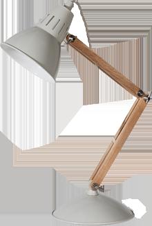 اسلایدر لامپ