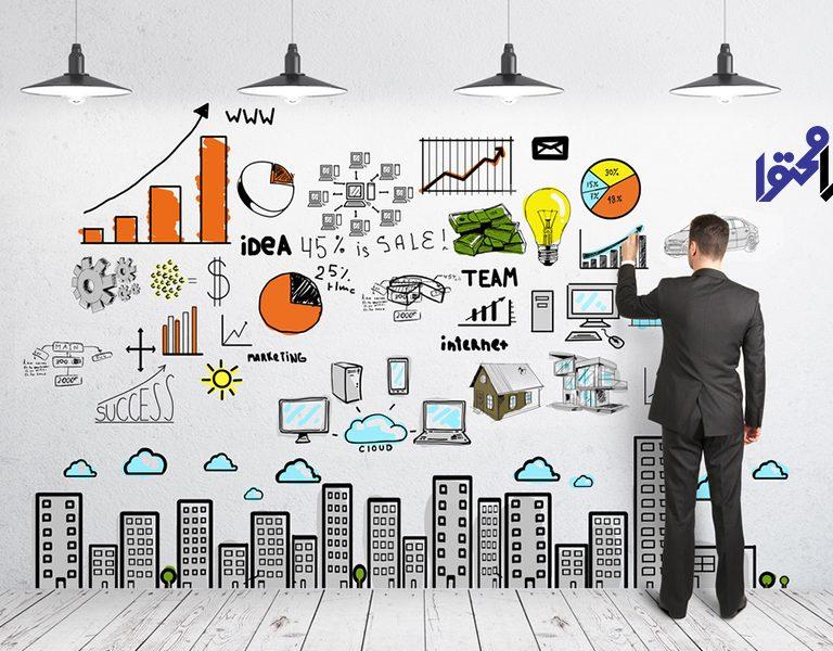 بازاریابی اینترنتی (Digital Marketing) عبارت مرکبی است که برای مجموعهای از شیوههایی عنوان میشود که افراد نیازها و خواستههای خود را از طریق عرضه و مبادلهی محصولات و خدمات مفید خود در فضای وب، تأمین مینمایند.