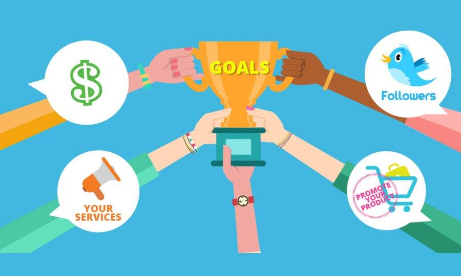 مدیریت شبکه اجتماعی به صورت پویا و فعال میتواند یکی از اصلیترین عوامل کسب موفقیت در زمینهی توسعهی فعالیت تجاری شما در یک شبکه اجتماعی باشد.
