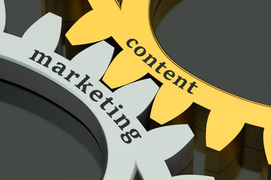 تفاوت میان تولید محتوا و بازاریابی محتوا در چیست؟