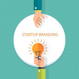استارت آپ,Start-ups,Content Strategy,استراتژی محتوا,تولید محتوا,Content Marketing,بازاریابی محتوا,Content marketing for startup,محتوای استارت آپ,Production start-up content,تولید محتوای استارت آپ,فرا محتوا,فرامحتوا,محتوا