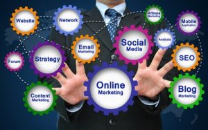 Faramohtava,فرا محتوا,فرامحتوا,محتوا,The process of Online Marketing,روند بازاریابی آنلاین,Vision Online Marketing,چشم انداز بازاریابی آنلاین,Online Marketing,بازاریابی آنلاین,Internet Marketing Trends,روند بازاریابی اینترنتی,Vision Internet Marketing,چشم انداز بازاریابی اینترنتی,Internet marketing,بازاریابی اینترنتی,Digital Marketing Trends,روند بازاریابی دیجیتال,Digital Marketing Outlook,چشم انداز بازاریابی دیجیتال,Digital Marketing,بازاریابی دیجیتال