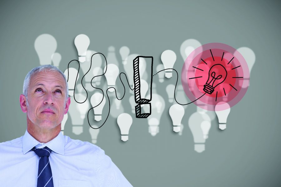 faramohtava.com,Digital Marketing,Content Strategy,بازاریابی_دیجیتال,استراتژی_محتوا,SEO,سئو,برندسازی,Faramohtava,Branding,برندینگ,فرا_محتوا,فرامحتوا,Content,محتوا,Content Marketing Strategy,استراتژی_بازاریابی_محتوا,Content Marketing,بازاریابی_محتوا