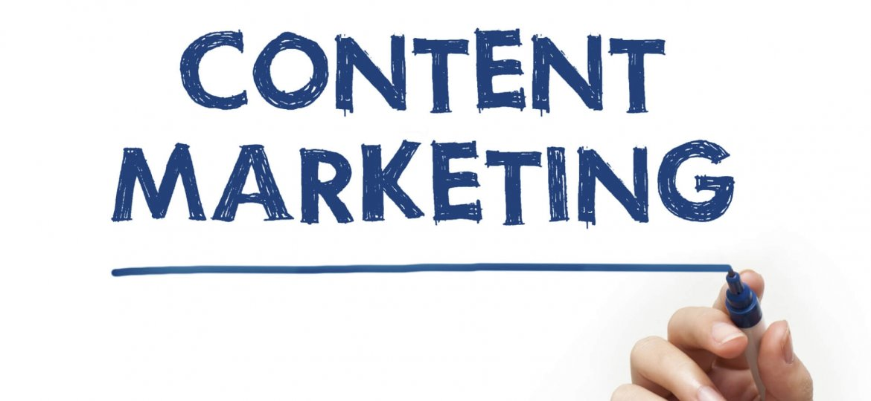 تبلیغات,SEO,سئو,بهبود_سئو,Email Marketing,بازاریابی_ایمیلی,تولید_محتوای_تأثیرگذار,تولید_محتوای_مؤثر,تولید_محتوای_اثربخش,محتوای_تأثیرگذار,محتوای_مؤثر,محتوای_اثربخش,Content Marketing Strategy,Content Strategy,استراتژی_تولید_محتوا,استراتژی_محتوا,محتوای_بصری,Video Content,محتوای_تصویری,محتوای_ویدیویی,ویدیو_مارکتینگ,بازاریابی_درونگرا,بازاریابی_کانتنت,بازاریابی_محتوایی,Video Marketing in Iran,Video,Video Marketing,تولید_کننده_کانتنت,تولیدکننده_کانتنت,تولید_کننده_محتوا,تولیدکننده_محتوا,Content producer,shanbemag.ir,کانتنت_مارکتینگ,کانتنت,تولید_کانتنت,تولید_محتوا,faramohtava.com,faramohtava,هفته_نامه_شنبه,هفتهنامه_شنبه,Content in Iran,Content,فرا_محتوا,فرامحتوا,Content Marketing in Iran,محتوا,Content Marketing,بازاریابی_محتوا