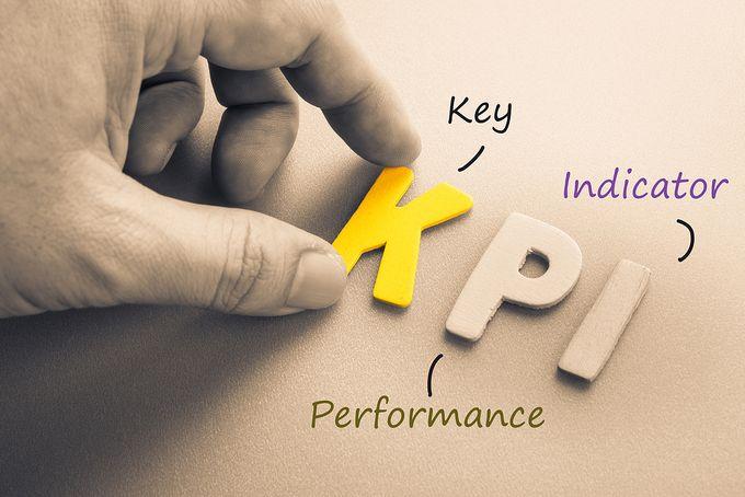 کانتنت_اثربخش,محتوای_اثربخش,اثربخشی_کانتنت,اثربخشی_محتوا,ROI,کانتنت_چیست؟,محتوا_چیست؟,معیارهای_جذب مخاطب,حسابرسی_محتوا,ممیزی_محتوا,سنجش_عملکرد_محتوا,KPI,عملکرد_محتوا,تولید_محتوای_تأثیرگذار,تولید_محتوای_مؤثر,تولید_محتوای_اثربخش,محتوای_تأثیرگذار,محتوای_مؤثر,محتوای_اثربخش,Content Marketing Strategy,Content Strategy,استراتژی_تولید_محتوا,استراتژی_محتوا,محتوای_بصری,Video Content,محتوای_تصویری,محتوای_ویدیویی,ویدیو_مارکتینگ,بازاریابی_درونگرا,بازاریابی_کانتنت,بازاریابی_محتوایی,Video Marketing in Iran,Video,Video Marketing,تولید_کننده_کانتنت,تولیدکننده_کانتنت,تولید_کننده_محتوا,تولیدکننده_محتوا,Content producer,shanbemag.ir,کانتنت_مارکتینگ,کانتنت,تولید_کانتنت,تولید_محتوا,faramohtava.com,faramohtava,هفته_نامه_شنبه,هفتهنامه_شنبه,Content in Iran,Content,فرا_محتوا,فرامحتوا,Content Marketing in Iran,محتوا,Content Marketing,بازاریابی_محتوا