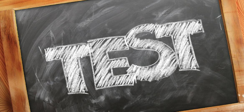 آنچه در این مقاله میخوانید در ابتدا تحلیلی بر علل اهمیت محتوا در بازاریابی بوده و بعد از آن به معرفی روشهایی خواهیم پرداخت که در طی آن میتوانید محتوای تولیدی خود را از نظر میزان اثربخشی با روشی موسوم به A/B تست (A/B Testing) بیازمایید.
