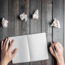 چرا مقاله وبلاگ تولید کنیم؟