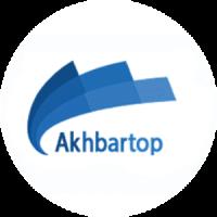 Akhbartop