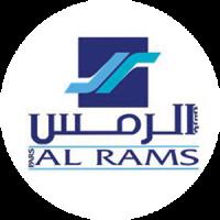 Alrams