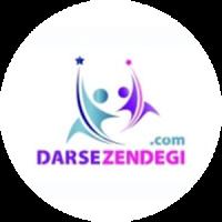 Darse Zendegi