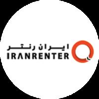 Iranrenter