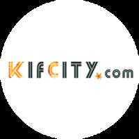 Kifcity