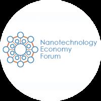 Nano Forum