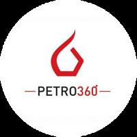 Petro360