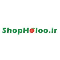 Shopholoo