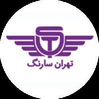 Tehran Sarang