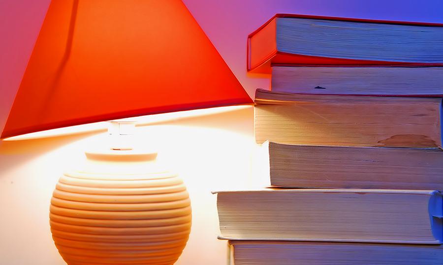 این موضوع بر هیچکس پوشیده نیست که مردم از خواندن یک داستان لذت بیشتری میبرند تا زمانی که یک مقالهی آکادمیک را مطالعه میکنند