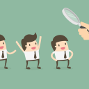 پرسونای مخاطب به شما کمک میکندکه درک درستی از مشتریان خود داشته باشید.