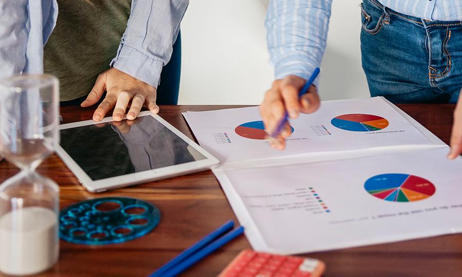 سه روش استراتژی موفق بازاریابی