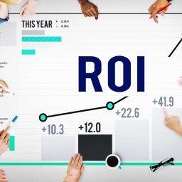 قصد ما این است که در این مقاله به بررسی ابعاد و روشهای افزایش آن در بازاریابی محتوا بپردازیم و این موضوعات را طی سرفصلهای زیر دنبال خواهیم کرد: چرا موضوع ROI در بازاریابی محتوا تا این اندازه با اهمیت است؟ دلایل اهمیت بازاریابی محتوا چطور میتوان سطح محتوای تولیدی را بالاتر برد؟