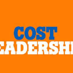 بازاریابی محتوا یکی از محبوبترین و مقرون به صرفهترین استراتژیهای بازاریابی موجود است، اما این بدان معنا نیست که آن یک استراتژی ارزان و کمهزینه است.خوشبختانه، برخی کسبوکارها استراتژیهای رهبری هزینه برای کاهش هزینههای بازار بدون تضعیف کیفیت کمپین بازاریابی محتوا را دارند.