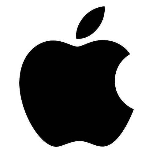 شخصیت برند اپل