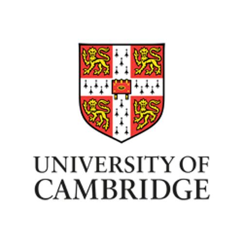 شخصیت برند کمبریج