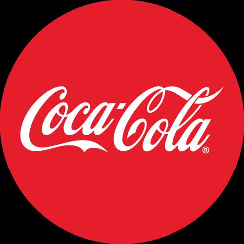 شخصیت برند کوکاکولا