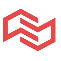 daftareshoma-logo-1024x1024
