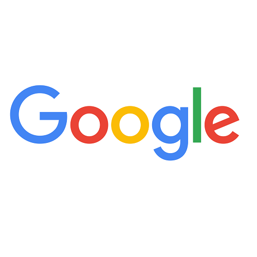 شخصیت برند گوگل
