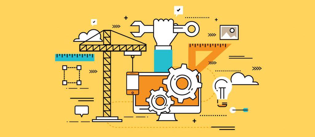 چگونگی پیاده سازی بازاریابی محتوا