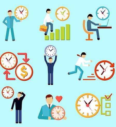 بازاریابی محتوا برای استارتاپ ها موجب صرفه جویی در زمان و هزینه میشود