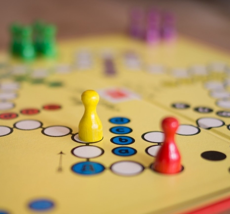 هدف شما از تدوین استراتژی محتوا و اجرای بازاریابی محتوا چیست