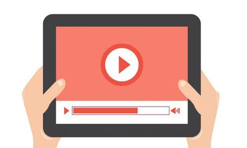 محتوای بدون عکس یا ویدیو 17 درصد از مشتریان را آزار میدهد.