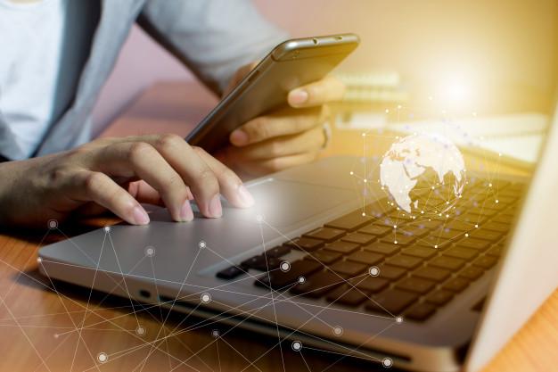 چطور در دنیای دیجیتال مارکتینگ از ایمیل استفاده میشود؟