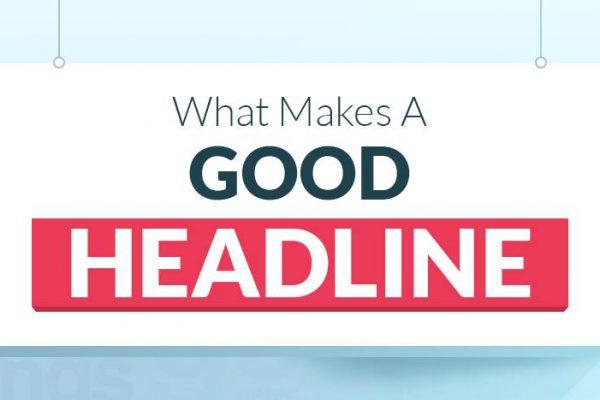 چگونه یک عنوان رپورتاژ خوب بنویسیم؟